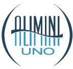 Serra Alimini 1
